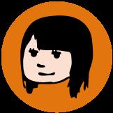 kita-orange-m.png