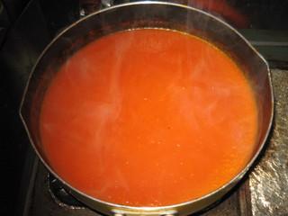 トマトソースベース.JPG