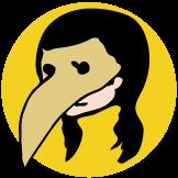 Pmakio-yellow-m.png