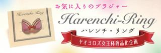 banner_harenchi.jpg