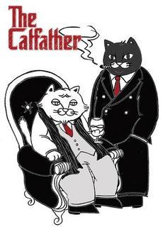 catfather2.jpg