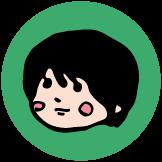 emi-green-m.png