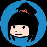 mashiro-blue-m.png