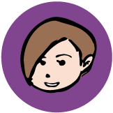ran-purple-m.png
